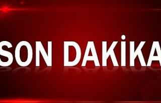 Cumhurbaşkanı Recep Tayyip Erdoğan'dan yurt açıklaması