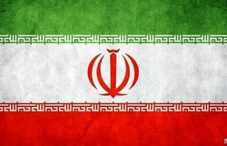 """İran Dışişleri Bakanı Abdullahiyan: """"Kendimizi..."""