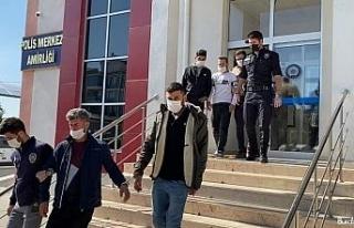 Afgan göçmenlerin 800 dolarla başlayan umut yolculuğu...