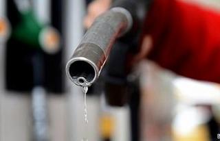 Japonya'da benzin fiyatları rekor kırdı: Son...