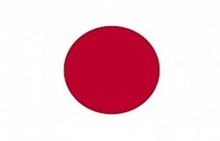 Japonya'dan Afganistan'a 190 milyon dolarlık...