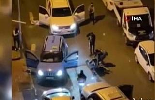 MİT, Van'daki İran ajan şebekesini çökertti