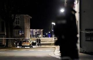 Norveç'te oklu saldırı dehşeti: 4 ölü