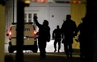 Norveç'teki oklu saldırının bilançosu netleşti:...