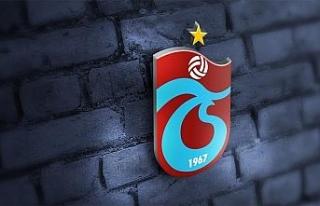Trabzonspor evindeki seriyi 10 maça çıkarmayı...