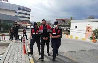 Yeşil reçete şebekesine operasyonda 26 gözaltı:...