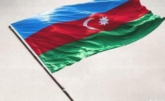 Azerbaycan'ın Ermenistan'a Kelbecer'i boşaltması için verdiği süre yarın sona eriyor