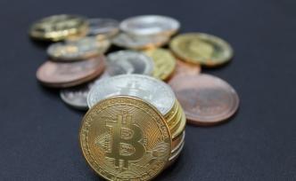 Kripto para borsası Thodex'in sahibi hakkında suç duyurusu