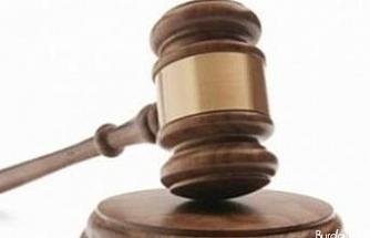 Ankara Emniyet Müdürlüğünden polislere saldıran avukatlar hakkında suç duyurusu