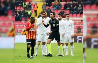 Arda Kardeşler'in Kayserispor ve Beşiktaş karnesi