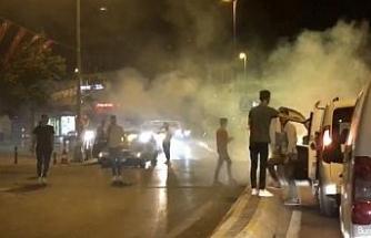 İstanbul'da asker uğurlama kısıtlamaları belli oldu