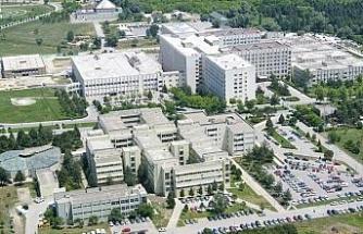 Uludağ Üniversitesi Tıp Fakültesi'ne 100 hemşire alınacak