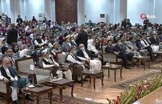 Afganistan Büyük Halk Meclisi, 400 Taliban'ın serbest bırakılmasını onayladı