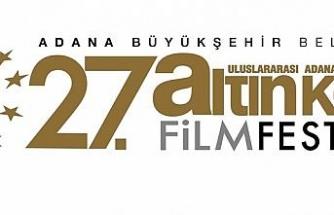 Altın Koza Film Festivali 14-20 Eylül'de