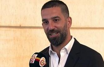 """""""Fatih hoca, 'Arda'yı istiyorum' dedikten sonra transfer konusunu kapattım"""""""
