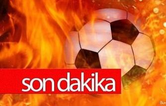 Fenerbahçe, Beşiktaş'tan ayrılan Caner Erkin'i kadrosuna katıyor