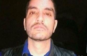 'Göklerin Baronu' lakaplı Fuentes'in oğlu suikaste kurban gitti