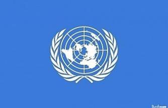 BM, Azerbaycan ve Ermenistan arasındaki çatışmalara son verilmesi çağrısında bulundu
