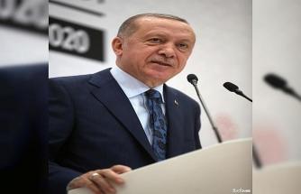 Cumhurbaşkanı Erdoğan, Merkel ve Michel ile video konferans yöntemiyle görüşecek