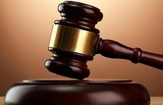 Eski istihbaratçı Enver Altaylı'nın yargılandığı dava ertelendi