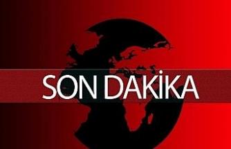 """""""Türkiye ve Yunanistan arasındaki diyalogu destekliyoruz."""""""