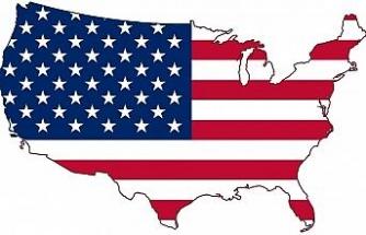 ABD, Özbekistan ile stratejik ortaklığı geliştirme konusunda kararlı