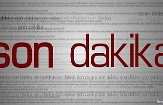Barış Pınarı bölgesinde 9 terörist etkisiz hale getirildi