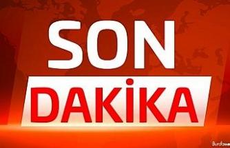 """Erdoğan: """"37 vefatımız, 885 yaralımız var. Enkazdan 103 kişi yaralı olarak kurtarıldı."""""""