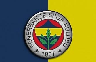 Fenerbahçe'de 3 eksik