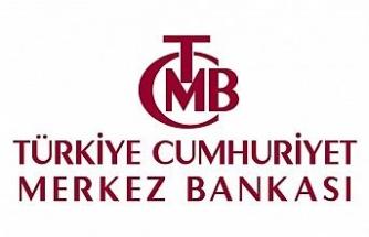 """Merkez Bankası: """"İlave sıkılaşmanın enflasyondaki etkileri izlenecek"""""""