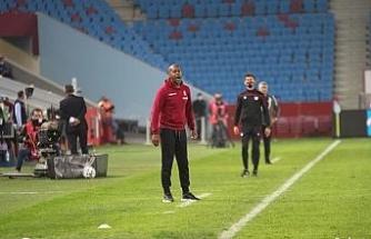 Süper Lig: Trabzonspor: 3 - Kasımpaşa: 4 (Maç sonucu)