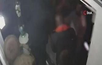 Fransız Polis Sendikası, siyahi gence şiddet uygulayan polisleri savunmadı