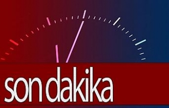 Kasımpaşa'da şok istifa