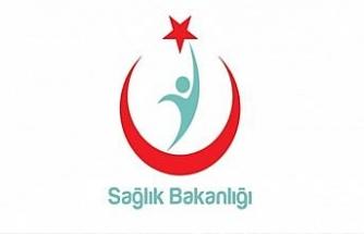 """Sağlık Bakanlığı: """"Yoğun Bakıma Yandaş Torpili, başlıklı haberler tümüyle gerçek dışıdır"""""""