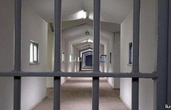 Sri Lanka Covid-19 nedeniyle 607 mahkumu serbest bıraktı