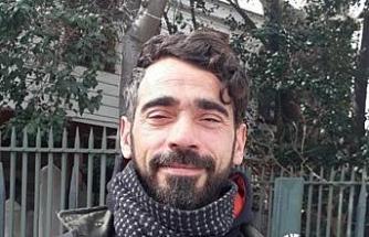 Beşiktaş'ta 3 kişiyi bıçaklayan kağıt toplayıcısı yakalandı