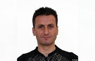 Denizlispor, Galatasaray maçını Suat Arslanboğa yönetecek