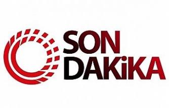 """Dışişleri Bakanı Mevlüt Çavuşoğlu: """"Yunanistan'ın provokasyondan vazgeçmesi lazım"""""""
