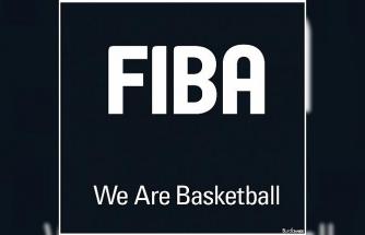 FIBA Basketbol Şampiyonlar Ligi: ERA Nymburk: 97 - TOFAŞ: 103