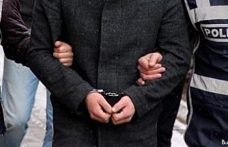 Selçuk Özdağ'a saldırı soruşturmasında 3 kişi daha tutuklandı