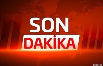 Türkiye-Yunanistan askeri heyetleri arasındaki toplantı başladı