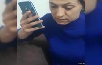 Cumhurbaşkanı Erdoğan'dan doğum gününü kutlayan Diyarbakır annelerine ziyaret sözü