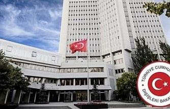 Gürcistan Dışişleri Bakanı Zalkaliani, Türkiye'yi ziyaret edecek