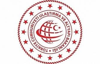 """""""Haliç Yat Limanı ve Kompleksi Projesi, İstanbul'un marka değerine katkıda bulunacaktır"""""""