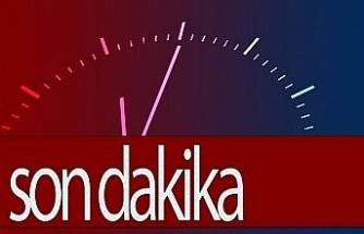 MASAK Thodex'in Türkiye'deki finansal kuruluşlar nezdindeki hesaplarına bloke koydu