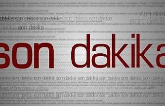 Milli Eğitim Bakanı Selçuk'tan liselilerin sınavlarıyla ilgili açıklama
