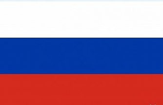 Rusya, Ukrayna yakınlarına konuşlandırdığı bazı askeri birlikleri geri çekiyor