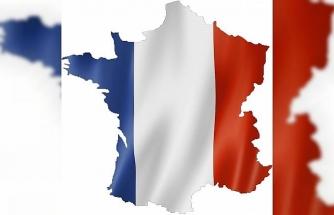 Fransa, Türkiye dahil 7 ülkeden gelen yolculara 10 gün karantina uygulayacak