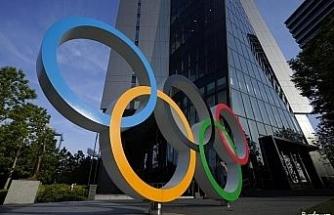 Japonya'dan yaklaşan olimpiyatlarla ilgili güvenlik adımı