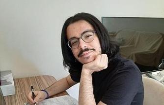 2020 YKS şampiyonu Halid Oğuz Serçe sınava nasıl çalıştığını anlattı